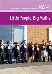 Little People Big Maths