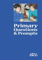 Primary Questions and Prompts for Mathematical Thinking