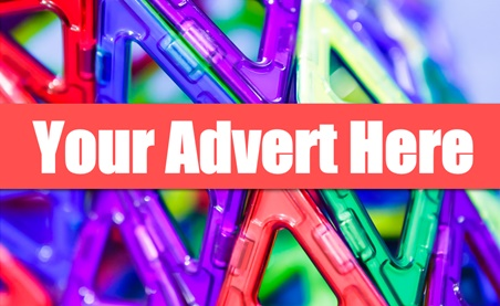 Your Advert