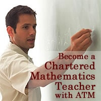 chartered-maths-teacher-atm