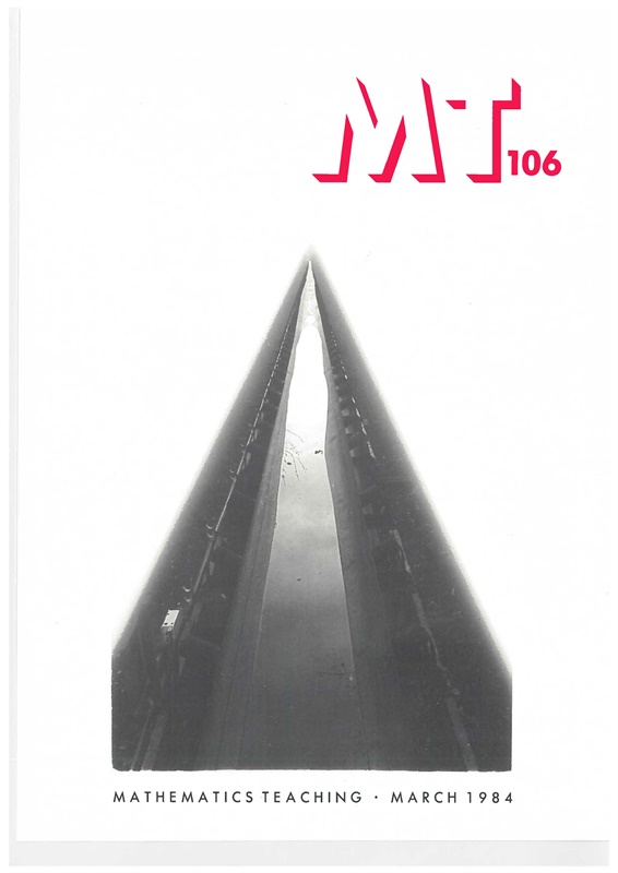 78 mt106cover