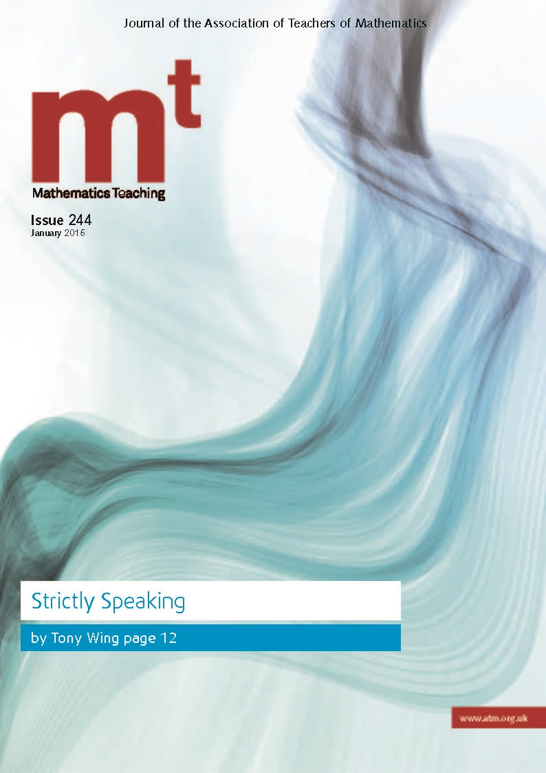 MT244 cover