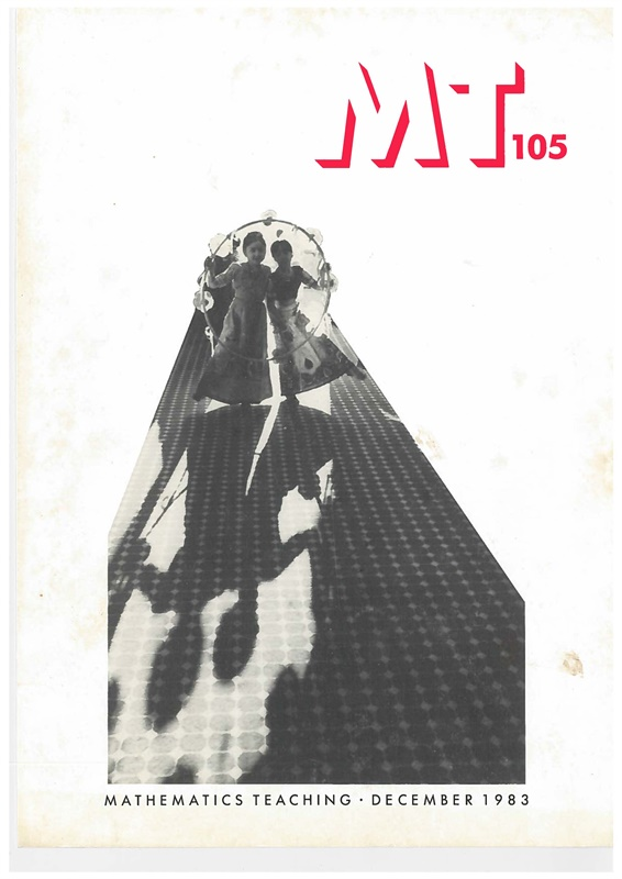 mt105cover