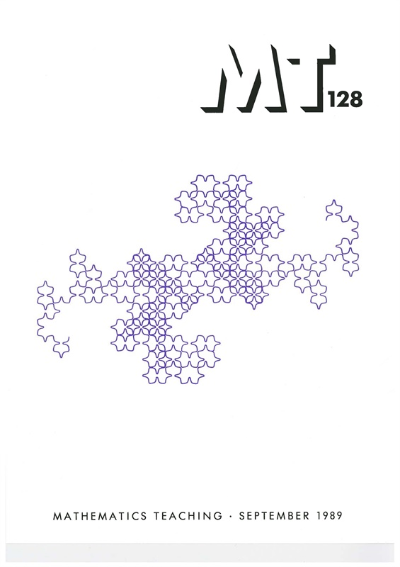 mt128cover