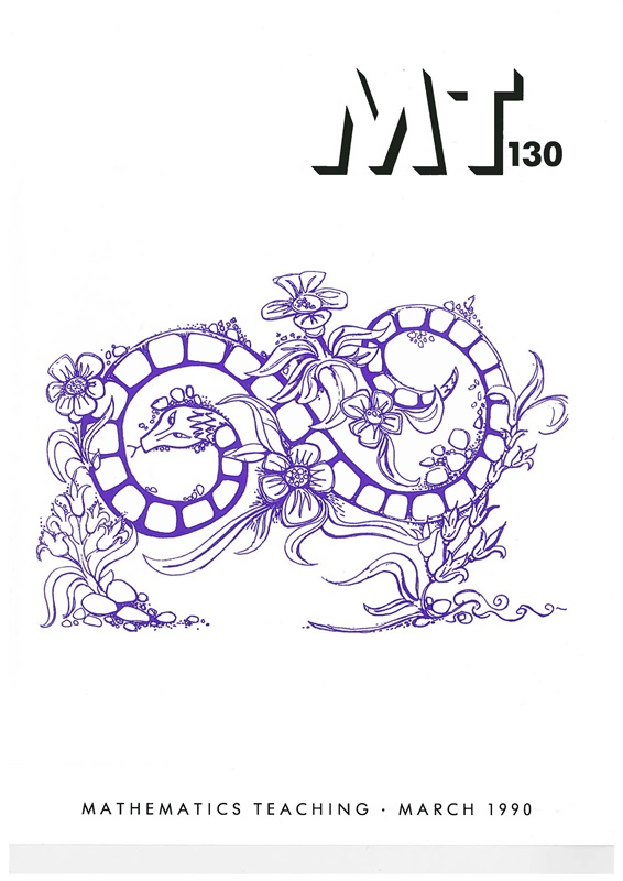 mt130cover