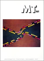 mt161-cover