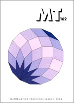 mt162-cover