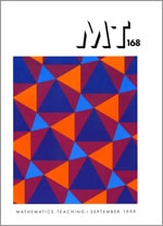 mt168-cover
