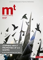 mt226-cover