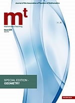 mt229-cover
