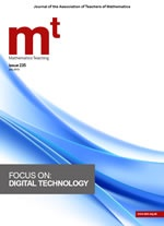 mt235-cover