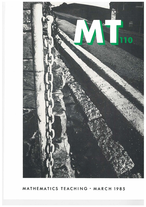 mt110cover