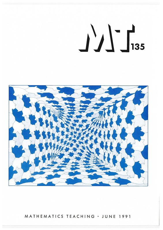 MT135 COVER