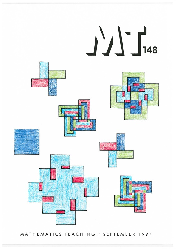 mt148cover