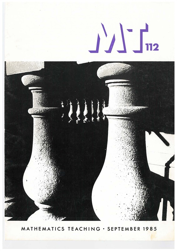 mt112cover
