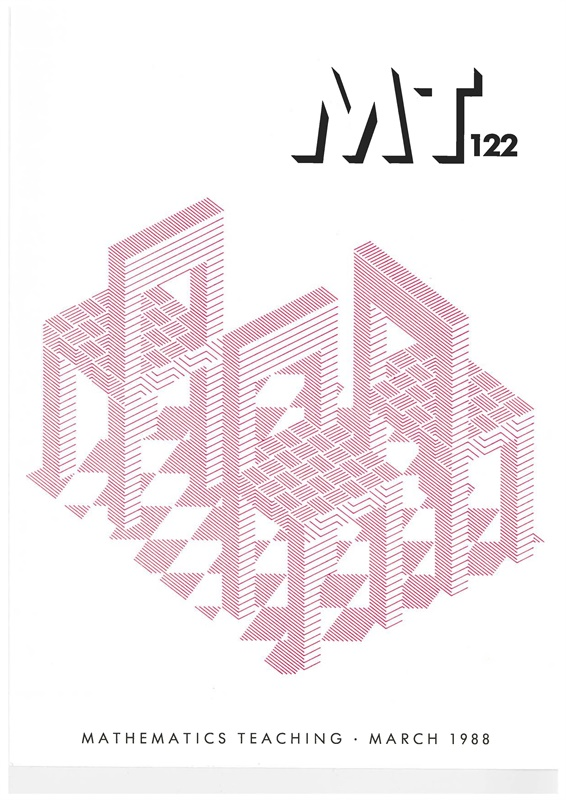 mt122cover